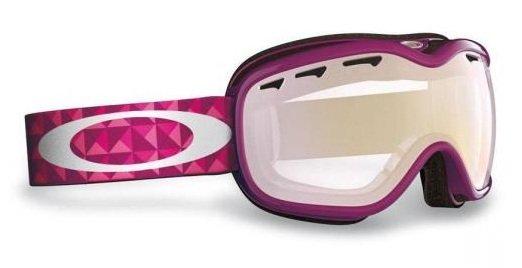 Die Top 10 der coolsten Skibrillen für Mädels