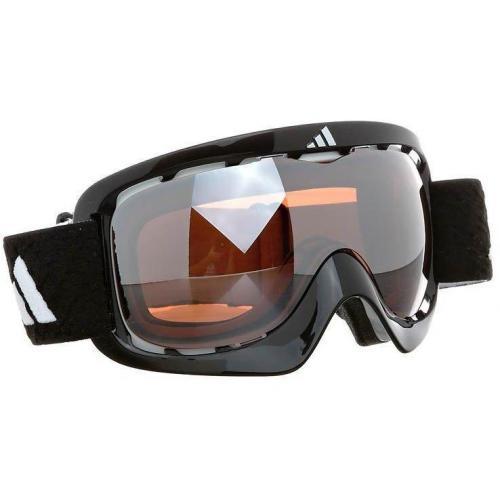 adidas Performance ID2 PRO Skibrille schwarz