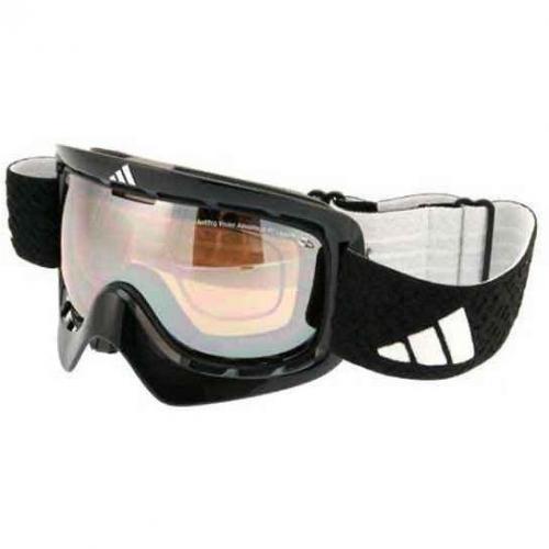 Adidas Skibrille A162 Id2 6050