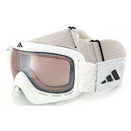 Adidas Skibrille A162 Id2 6060