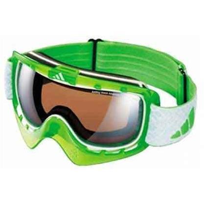Adidas Skibrille A162 Id2 6063 A