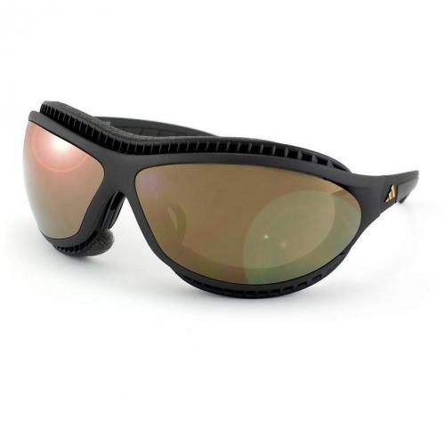 Adidas Sportbrille Elevation ClimaCool A 136 6059