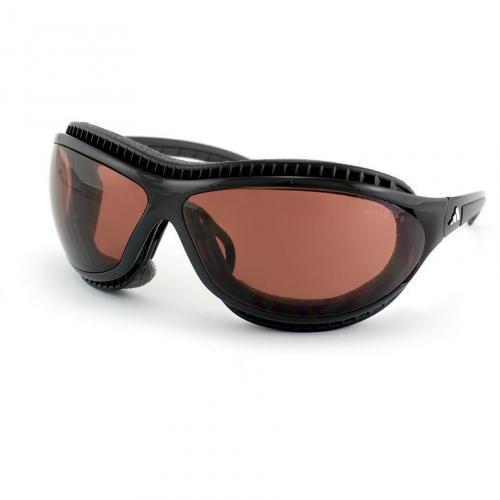 Adidas Sportbrille Elevation ClimaCool A 136 6060