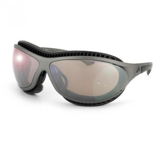 Adidas Sportbrille Elevation ClimaCool A 136 6063