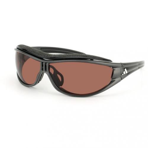 Adidas Sportbrille Evil Eye Explorer L A 134 6058