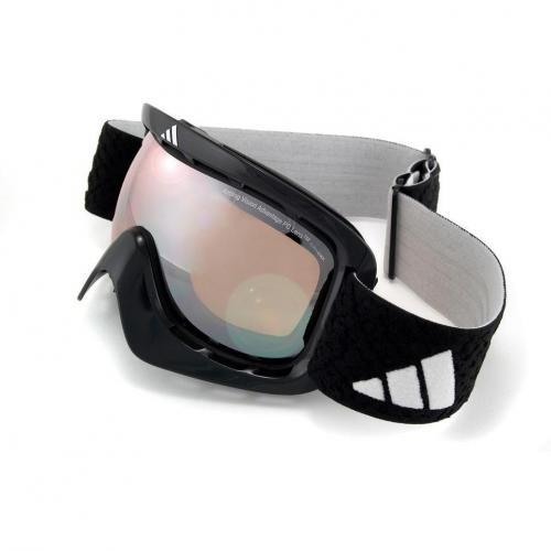 Adidas Sportbrille ID 2 A 162 50 6050