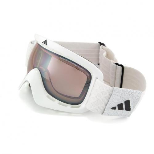 Adidas Sportbrille ID 2 A 162 50 6060
