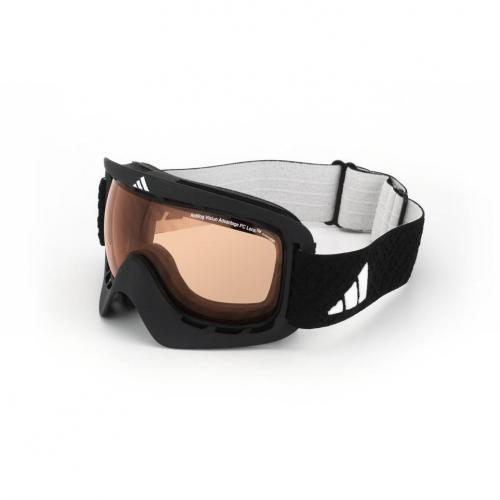 Adidas Sportbrille ID 2 A 162 50 6061