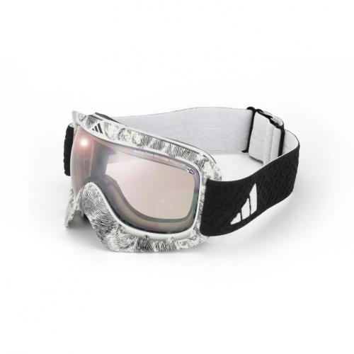 Adidas Sportbrille ID 2 A 162 50 6064