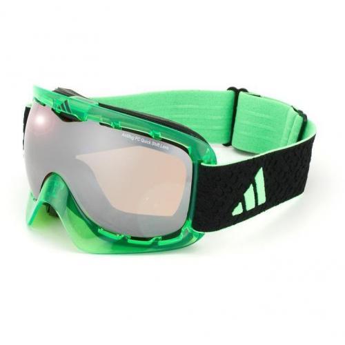Adidas Sportbrille ID 2 PRO A 184 50