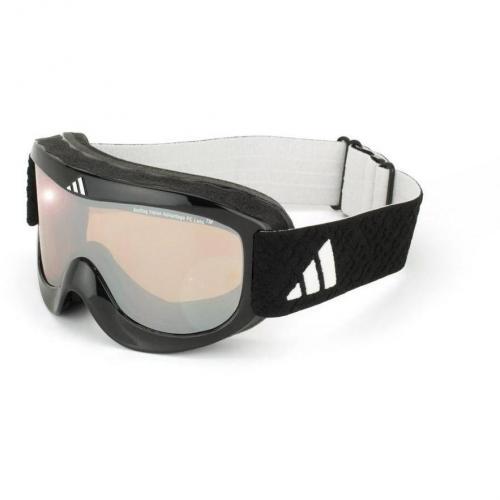 Adidas Sportbrille Pinner A 183 50 6050