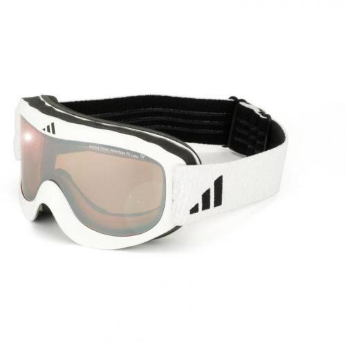 Adidas Sportbrille Pinner A 183 50 6052
