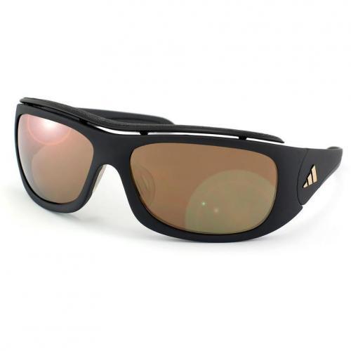 Adidas Sportbrille Terrex A 166/00 6050