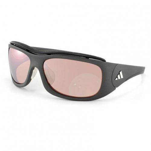 Adidas Sportbrille Terrex A 166/00 6053