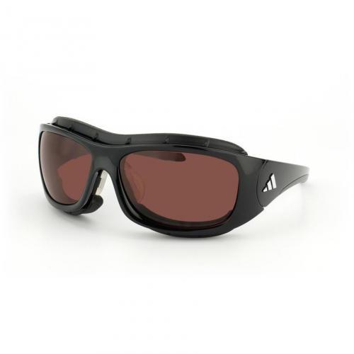 Adidas Sportbrille Terrex Pro A 143/00 6050