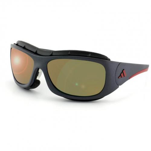 Adidas Sportbrille Terrex Pro A 143/00 6052