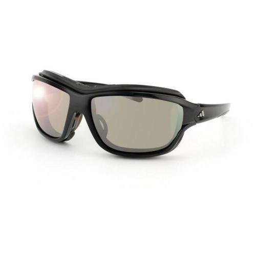 Adidas Sportbrille Terrex TM Fast A 393 6050