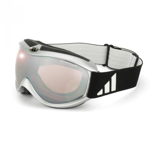 Adidas Sportbrille Yodai A 133 50 6067