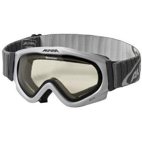 Alpina Ethno Skibrille