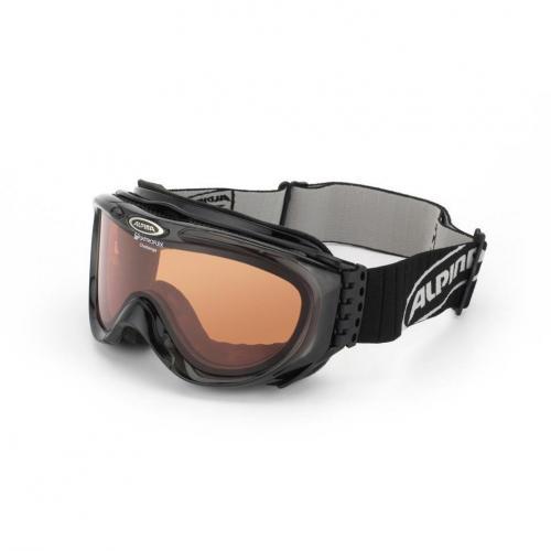 Alpina Sportbrille Challenge A 70080 31