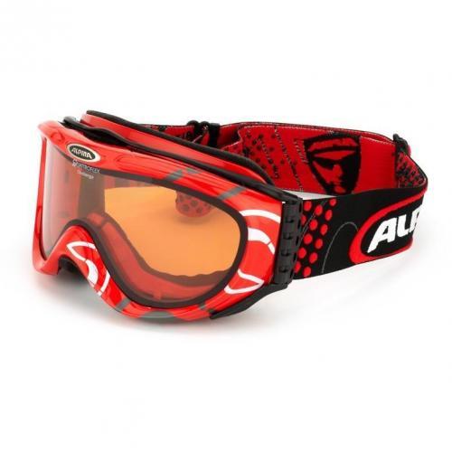 Alpina Sportbrille Challenge A 70080 52