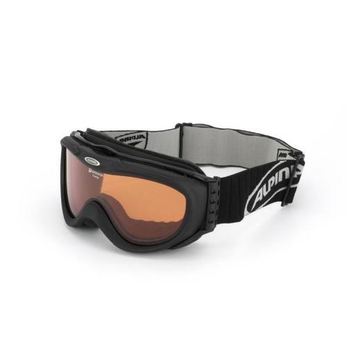 Alpina Sportbrille Comp A 70700 31