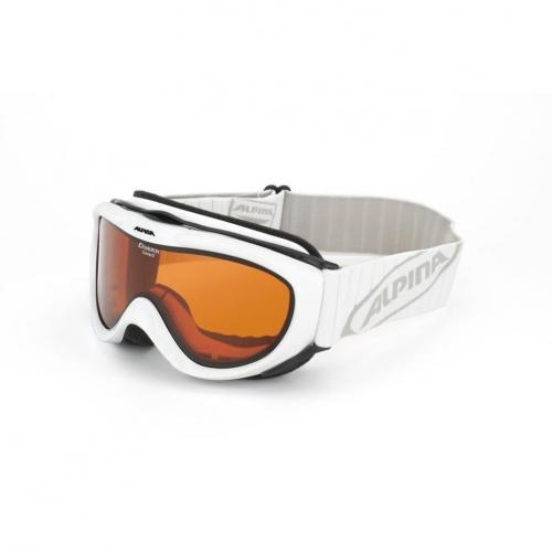 Alpina Sportbrille Comp D A 70721 11