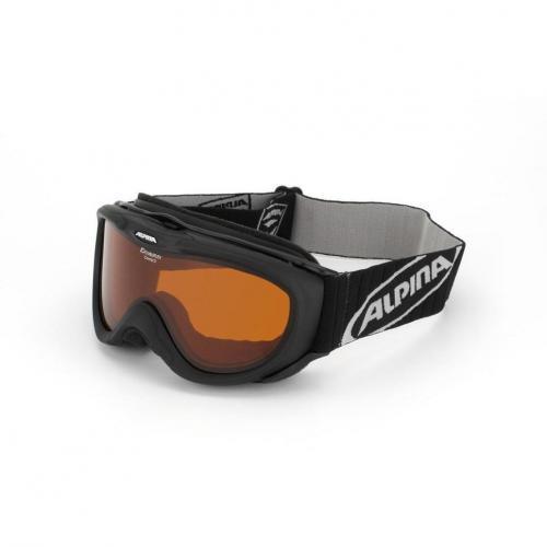 Alpina Sportbrille Comp D A 70721 31