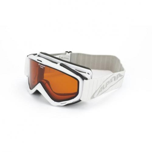 Alpina Sportbrille Firebird A 70581 13