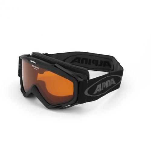 Alpina Sportbrille Firebird A 70581 32