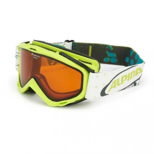 Alpina Sportbrille Firebird A 70581 71