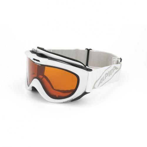 Alpina Sportbrille FreeSpirit A 70081 11