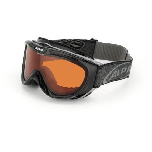 Alpina Sportbrille FreeSpirit A 70081 31
