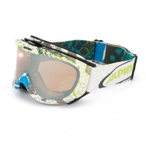 Alpina Sportbrille Freespirit HM A 70738 14