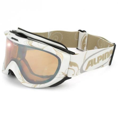 Alpina Sportbrille Freespirit HM A 70738 15