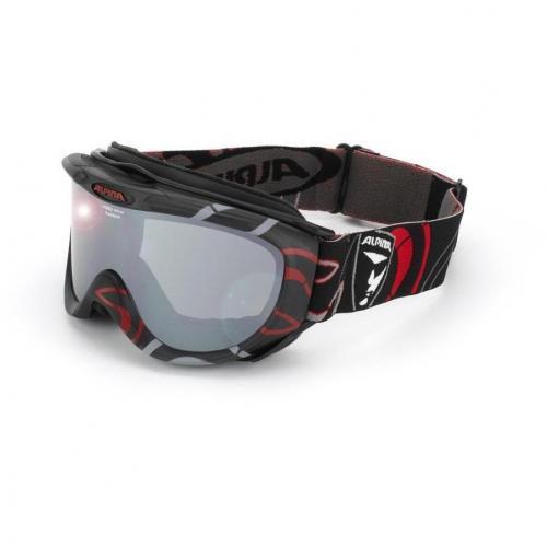 Alpina Sportbrille Freespirit HM A 70738 31