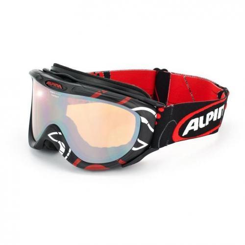 Alpina Sportbrille Freespirit HM A 70738 32