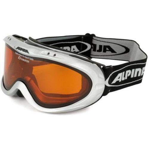Alpina Sportbrille Opticvision A 70171 21