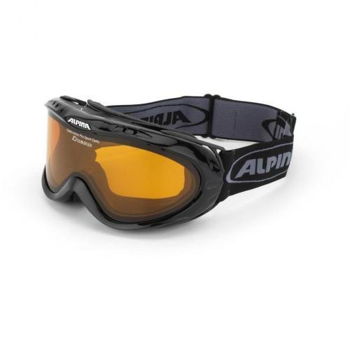 Alpina Sportbrille Opticvision A 70171 31