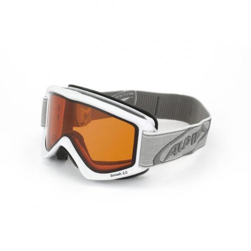 Alpina Sportbrille Smash 2.0 A 70751 11