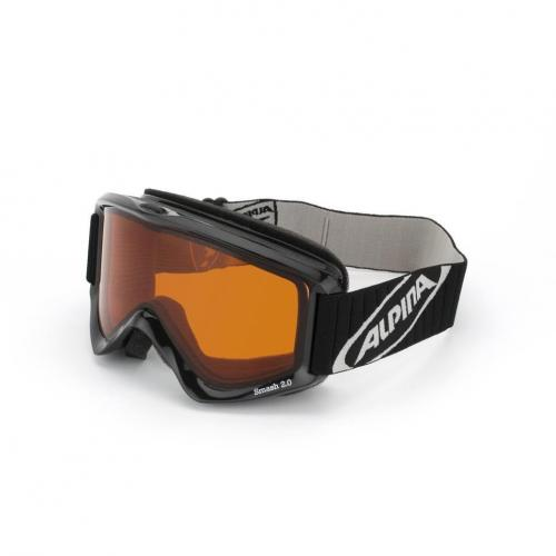 Alpina Sportbrille Smash 2.0 A 70751 33