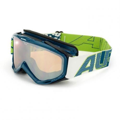 Alpina Sportbrille Spice HM A 70748 77