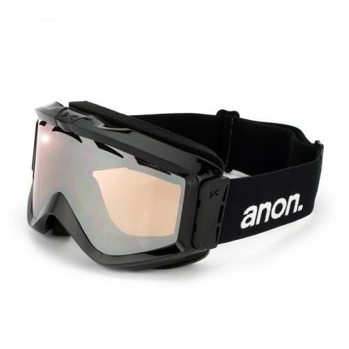 Anon Sportbrille Figment 278008008