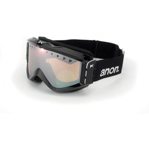 Anon Sportbrille Figment Painted 233370 005