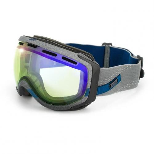 Anon Sportbrille Hawkeye 278065061