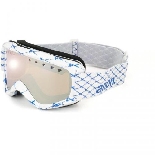 Anon Sportbrille Helix Printed Mir 233378 959