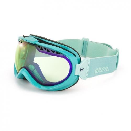 Anon Sportbrille Solace 278496311