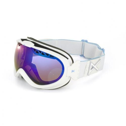 Anon Sportbrille Solace Painted 255161 430