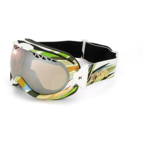 Anon Sportbrille Solace Printed 255163 206