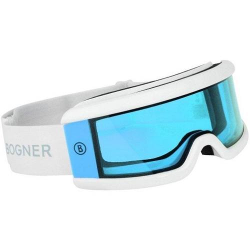 Bogner SNOW GOGGLES COLOR Skibrille blau
